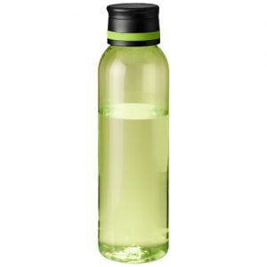 Relatiegeschenk Apollo 740 ml Tritan™ drinkfles - Lime